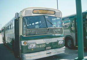 "8499, 35th & Wentworth, CTA bus ""roadeo"", 1997-06-28"