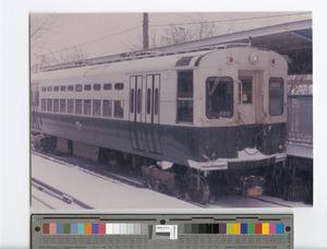 44 Evanston Shuttle, Davis, 1978-12-31