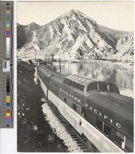 Menu, 1969