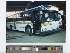 8616, 10th & Elizabeth, Waukegan, North, 1987-04-04
