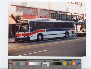 8697, 11th & Market (San Francisco), 1988-12-14