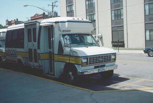 8566, 58th Ct. & Cermak, 1992-06-21