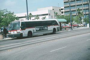 8309, 1st & Long Beach, 1997-06-03