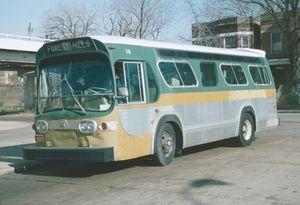 76, 63rd & Ashland, 1994-11-19