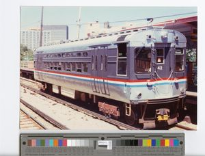 42 Evanston Shuttle, Dempster, 1978-08-06