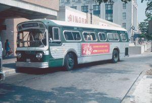 30/Ex-3304/204, Davis & Sherman, 1976-06-12