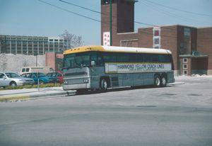 34, Wentworth & Archer, Hammond Yellow, 1994-04-23