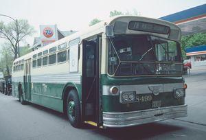 8499, Damen & Eastwood, 1997-05-18