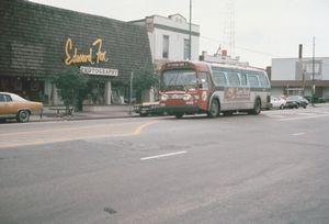8142, Jefferson Park, 1977-07-08