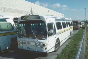 8044, 163rd & Clinton, 1991-08-31