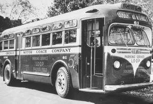 61, Jackson & Austin, 1947 GM/TDH3207, To 1947