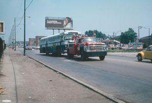 10, 79th & Wentworh, 1975-07-07