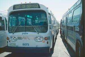 8073, 163rd & Clinton, 1990-09-25